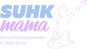 Suhk Mama